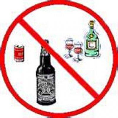 Как понять наступила ли алкогольная зависимость